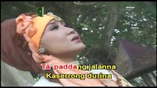 Video QASIDAH MADURA - RIDA'NA RENG TOWA - IRA FARAMISTI download MP3, 3GP, MP4, WEBM, AVI, FLV Desember 2017