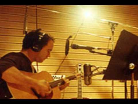 11 - Kit Kat Jam - Dave Matthews Band DMB - Lillywhite Sessions - Track 11 - Kit Kat Jam