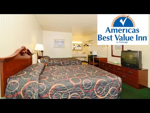 Value place hotel discount coupons