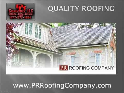 Lafayette, IN Roofers- Roofing Contractors - 877-872-1684