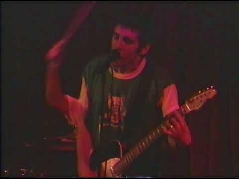 far - Sapphire Supper Club Orlando, FL 10-28-1998