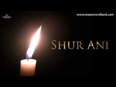 SHUR ANI - Música para Meditación Antigua Egipcia gratis  - Meditiation Music Egypt free