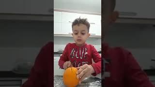 Genç youtuber arda