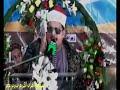 الشيخ ممدوح عامر الضحي واول الشرح في باكستان روعه