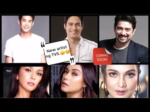 More Kapamilya Artist Set To Move In Tv5 Network Most Trending Ph Youtube