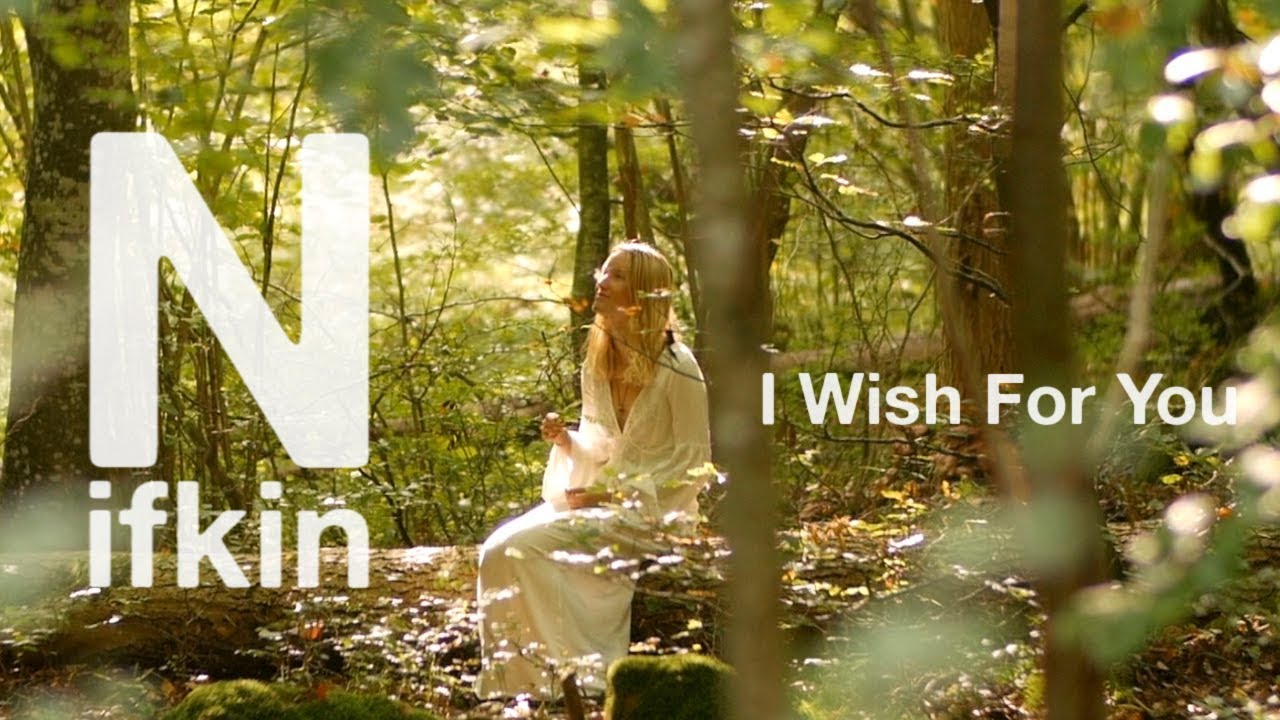 nifkin-i-wish-for-you-video