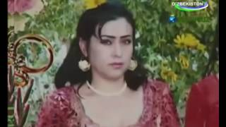 TashkentTV: Xiyonatkor ona va qiz- Bir jinoyat izidan