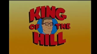 King of the Hill Live Stream - LIVE EPISODES