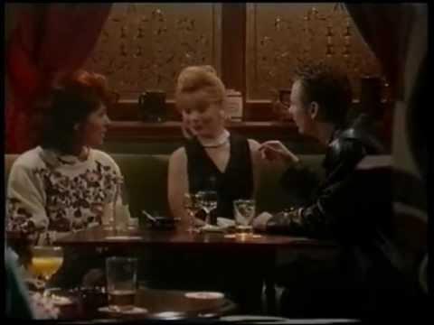 Elisabeth Sladen - Lost in France 1