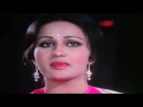 Meri Sanson Ko Jo Meheka Rahi Hai - Lata Mangeshkar, Mahendra Kapoor Badaltey Rishtey Song