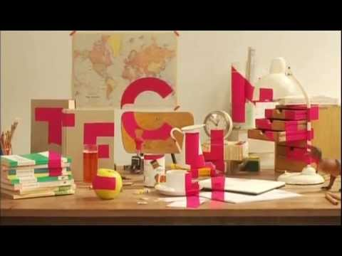 Vjsuave broadcast @ Techne - Japan public network