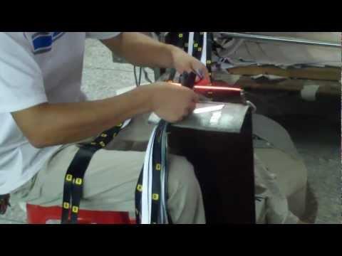 Shenzhen Beidi Gifts sublimation printing sublimation Lanyard and gifts No MOQ 120607