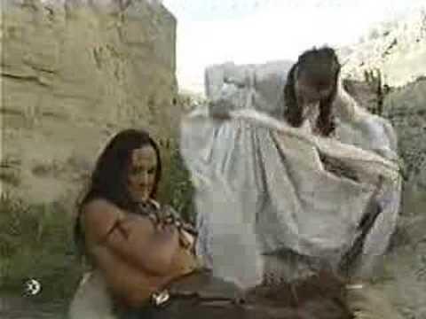Download Ramona-Fuga dal matrimonio- Palomo