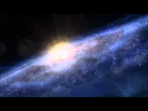 My Weakness -Moby HD 720p