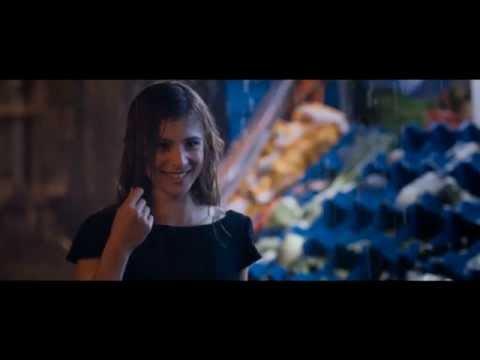 Coming In | offizieller Trailer #2 D (2014) Kostja Ullmann