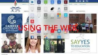 2016 Entertainment Coupon App Promo Video