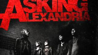 Baixar - Asking Alexandria Not The American Average Voorny Remix Hd Grátis