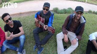 free mp3 songs download - Zegro band mp3 - Free youtube