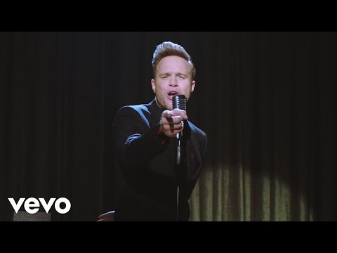 Olly Murs - Stevie Knows