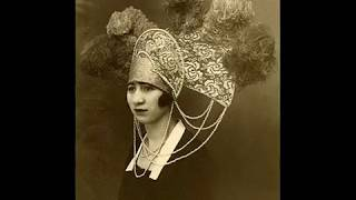 Roaring Twenties: If You Knew Susie, Abe Lymans California Orch. 1925 YouTube Videos