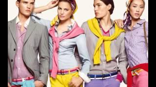 Женская одежда : уверена, что одета по моде?(, 2014-01-07T05:52:36.000Z)