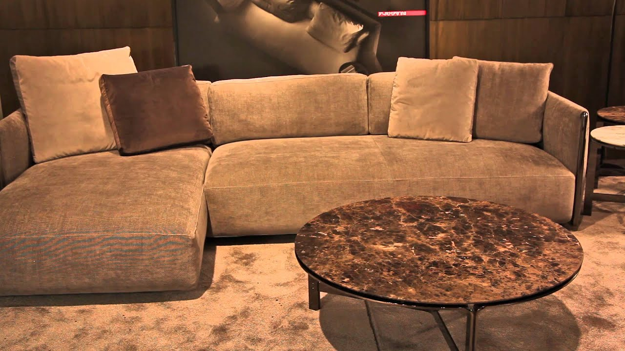 How to Decorate With Two Different Sofas : Modern, Classic Interior  Designing