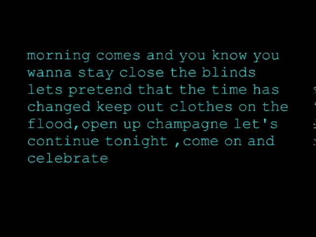 flo-rida-welcome-to-my-house-lyrics-jerene-poppe