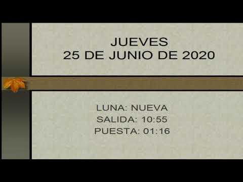 25-junio-2020
