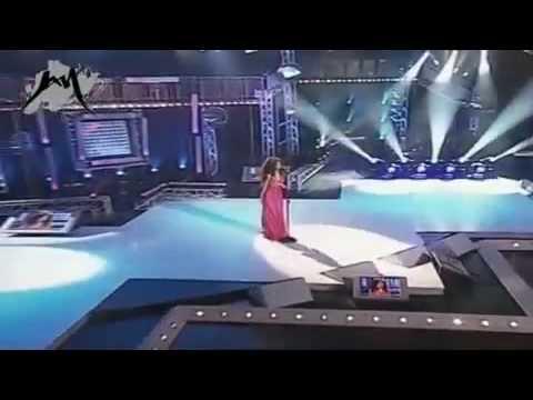 Popular Arabic music & Myriam Fares videos
