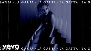 Lalo Ebratt, Chencho Corleone, Cazzu - La Gatita (Remix / Lyric Video) ft. Tainy