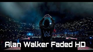 Listen and sing along to alan walker faded karaoke. download lyric video