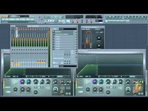 FL Studio Guru | How to Remove Vocals with FL Studio