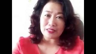 Quý Dậu 1993 - Kiếm Phong Kim | Tử Vi Và Tướng Số