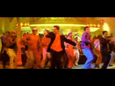 Dil Di Nazar - Remix (Full Song) Film - Maine Pyaar Kyun Kiya