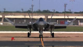 F-35_Highlights_Oct2011_720.flv
