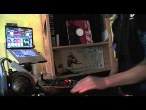 Psy-Goa-Compilation-for-Druckkammer- Weilheim-Meikel-King-2011 mp3