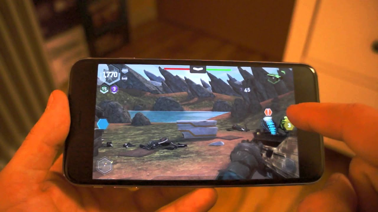 best games on iphone 6 top 10 iphone 6 6 of 2015 16654