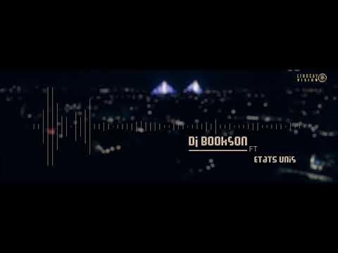 Etats units ft Dj Bookson- bebe cava prod by Lindsay vision