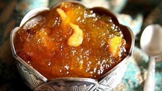 Kashi Halwa | Quick & Easy Dessert Recipe | Divine Taste With Anushruti | Rajshri Food