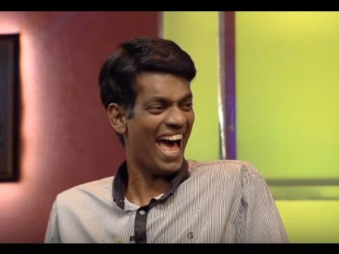 Onnum Onnum Moonu I Ep 101 - with Salim Kumar & Sree Laya I Mazhavil Manorama