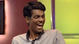 ONNUM ONNUM 3 Episode 101, Salim Kumar & Sree Laya, Arun & Angel with Rimi Tomi