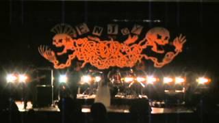 福大フォークソング2010年12月学内ライブ 安藤裕子(安藤裕子)