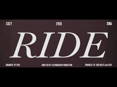BOi! - RiDE feat. 隋玲