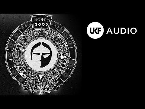 Moody Good - Hotplate (Ft. Knytro)