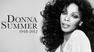 Donna Summer - McArthur Park Suite [Sample Beat] Prod.By SOLTISTIC