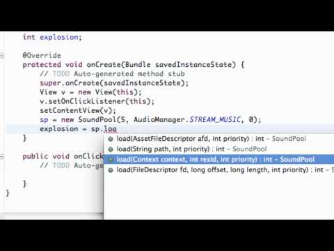 android-application-development-tutorial---79---soundpool-helps-with-explosions