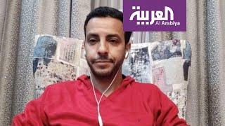 متعاف مصري يكشف التفاصيل الدقيقة لأعراض الإصابة بكورونا