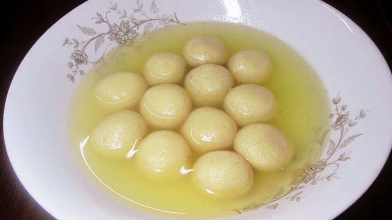sweet-bangali-non-nude-porn-movies