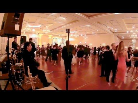 Analypsis Society Dance Feb 28,  2016-1   2016 0228 191429 003