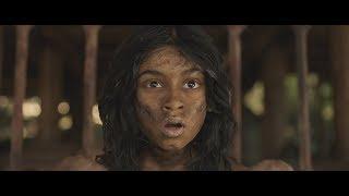 Mowgli Official Trailer #1(2018) |